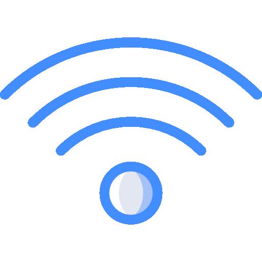 satellite Wifi